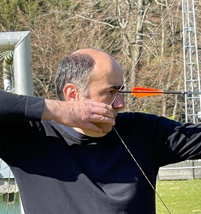 Juan Carnero