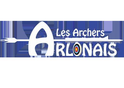 Les Archers Arlonais